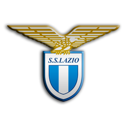 stemma lazio 1900s fashion - photo#14