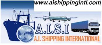 A.I.S.I