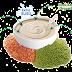 Makanan Bayi Organik Kombinasi
