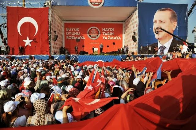 131594g-erdogan-2