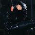 Kamen Rider Ghost | Novas marcas são registradas