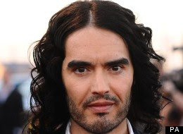 Russell-Brand-On-Sarah-Palin-People-Want