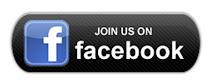 Sertai Kami Di Facebook