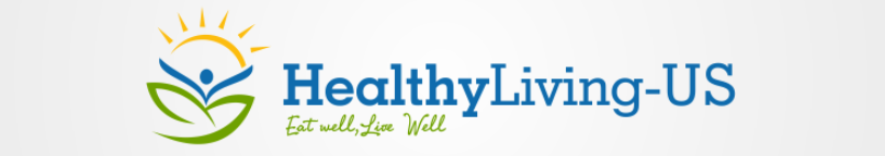 HealthyLiving-US