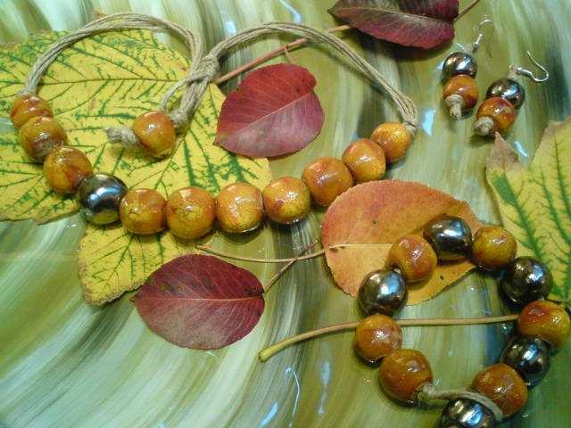 Grześkowe Candy w sfeminizowanym blogowisku
