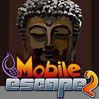 EnaGames Mobile Escape 2