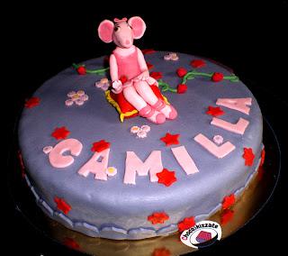 angelina-ballerina-pasta-di-zucchero-torta