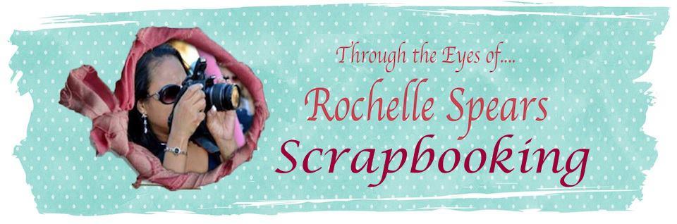Rochelle Spears