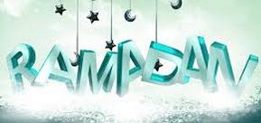 Yang Wajib Berpuasa Dan Yang Boleh Tidak Berpuasa Ramadhan