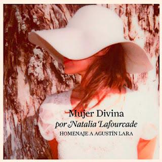Natalia LaFourcade - Aventurera (ft. Alex Ferreira)