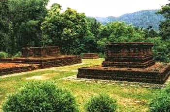 Merbok Kedah