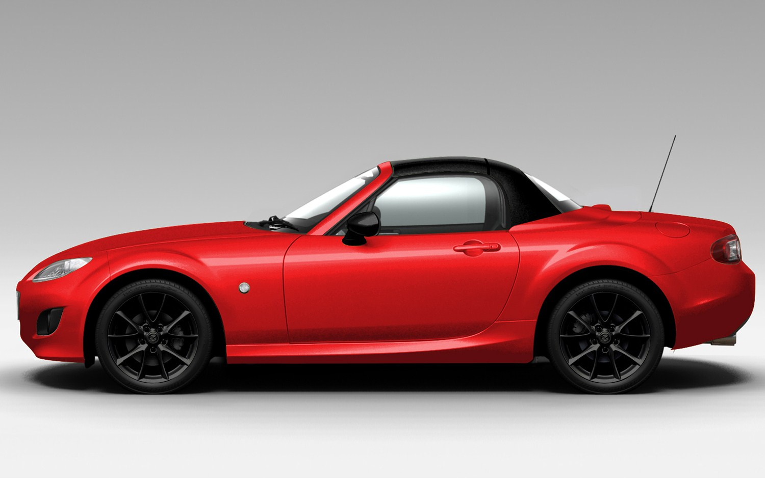 2015 mazda mx 5 hd pictures. Black Bedroom Furniture Sets. Home Design Ideas