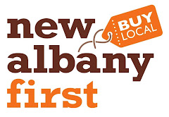 Click here and like New Albany First