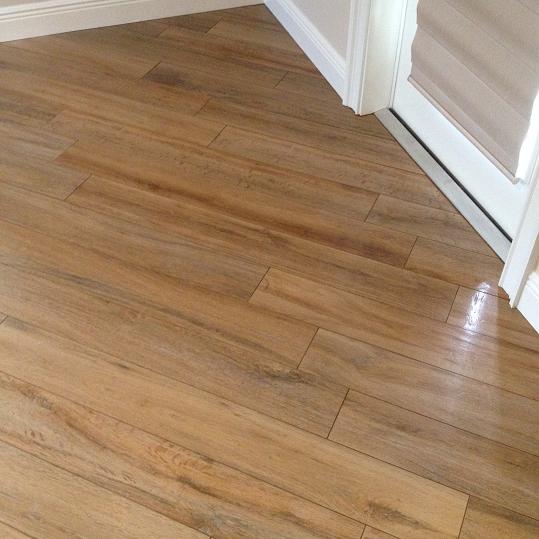 Ceramictec Tampa Florida Tile Contractor Blog 6 215 48 Wood