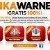 Pika Billing : Software Billing System dan Management Warnet Original GRATIS Kaya Fitur