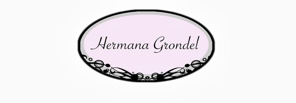 Hermana Grondel