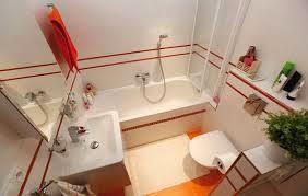 Bentuk-bentuk kamar mandi 3
