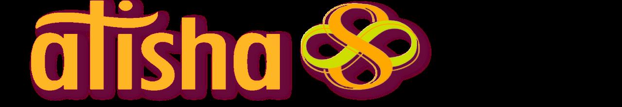 Masajes terapéuticos Atisha