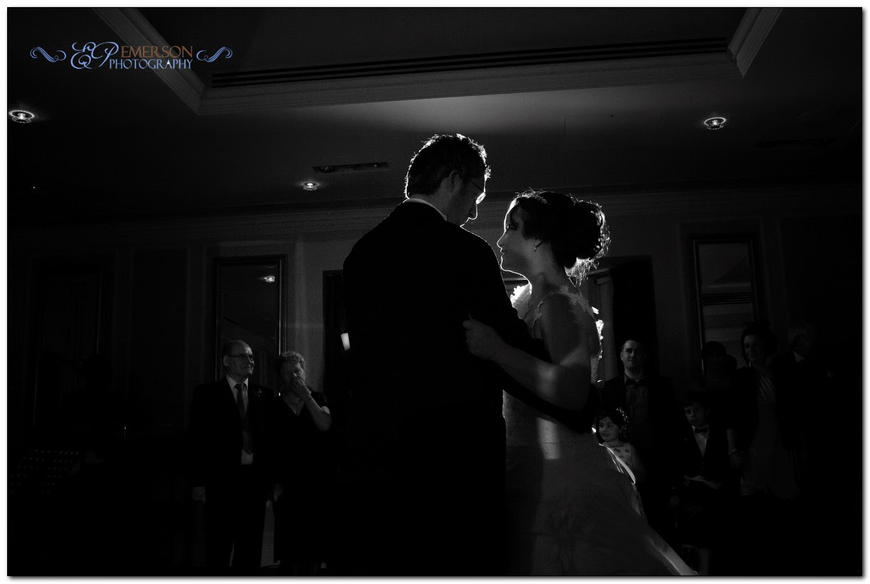 rockliffe hall, darlington discount wedding photographer