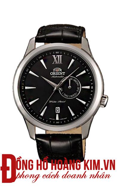 Đồng hồ chính hãng giá rẻ dưới 5 triệu đồng