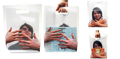 Creative-Bag-Advertisements-book.jpg (605×299)