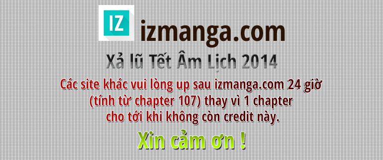 Kingdom - Vương Giả Thiên Hạ Chapter 124 page 1 - IZTruyenTranh.com