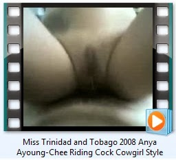 dominguez-naked-pussy-from-trinidad-and-tobago-naked-milfs
