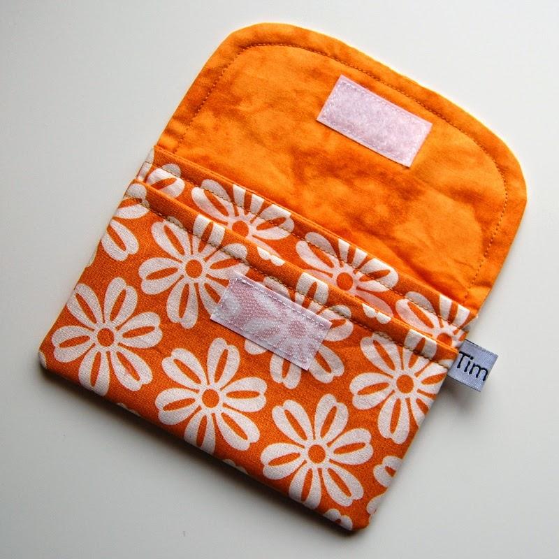 http://epla.no/handlaget/produkter/781564/