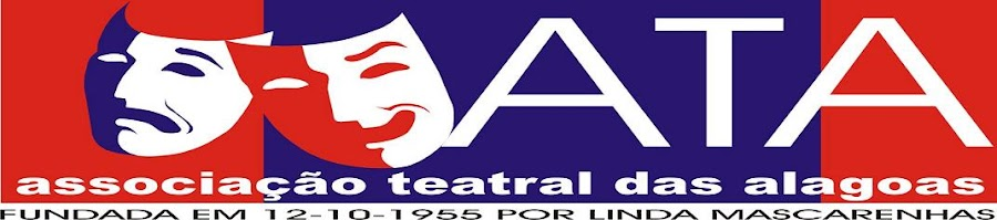 Associação Teatral das Alagoas - ATA