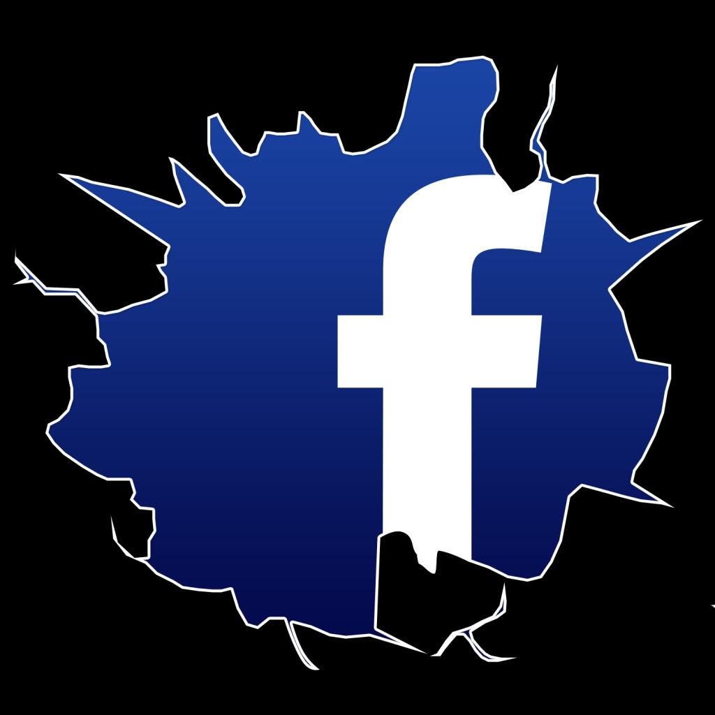 http://1.bp.blogspot.com/-PrpSoTKwr2E/UQb0AiCq9sI/AAAAAAAAyA4/T0LLsZLjXEE/s1600/14525-facebook-logo.jpg