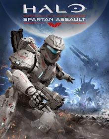 descargar Halo Spartan Assault para pc español
