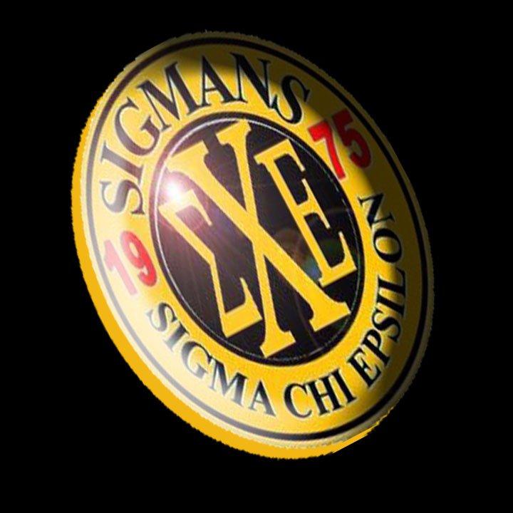Sigma Chi Epsilon Sigma Chi Epsilon