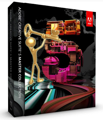 Avalax adobe master collection cs5 v2 0