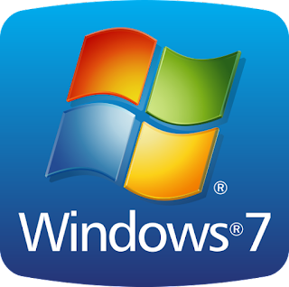 Download Windows 7 Ultimate ISO 64 + 32 Bit Free 2015