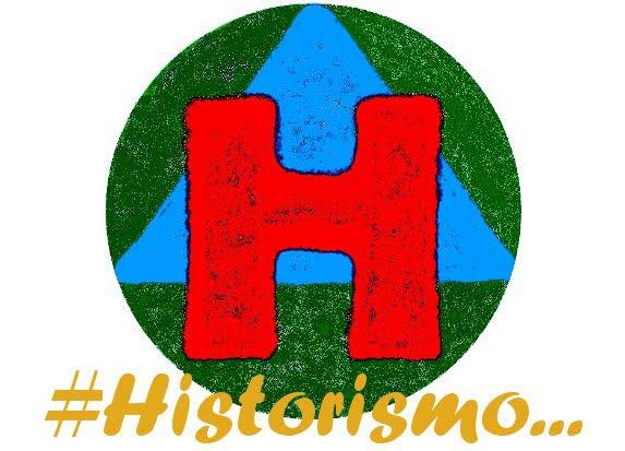 HISTORISMO