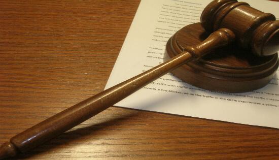 المبادئ الجديدة في قانون أصول المحاكمات /1/ لعام 2016 (دعاوى الحيازة-الاختصاص النوعي)