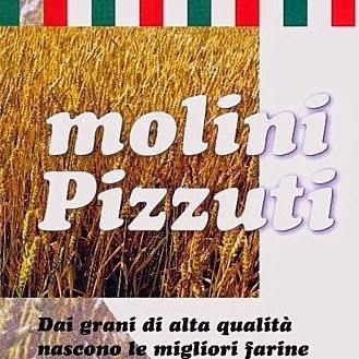 Collaborazione Molini Pizzuti