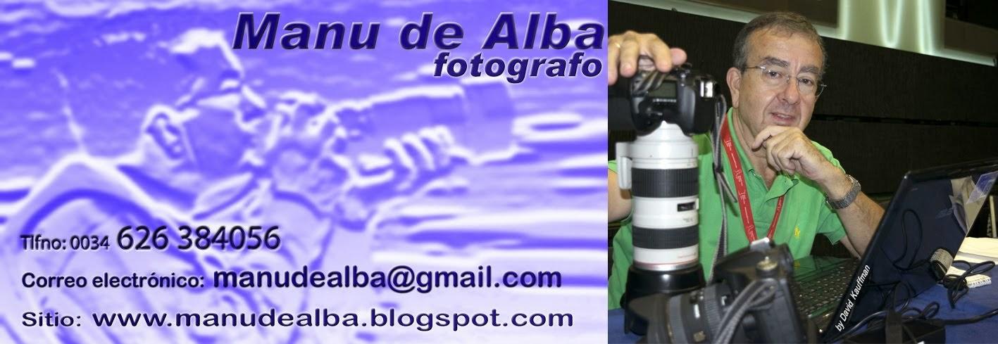 FOTOGRAFÍA DE CONFIANZA