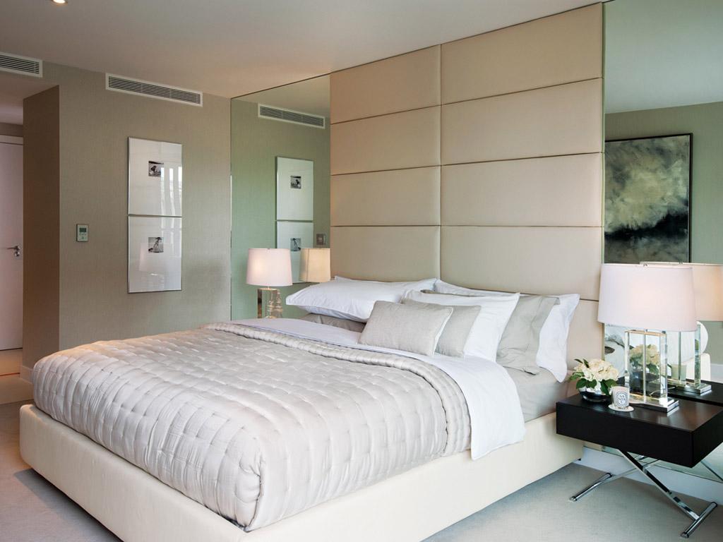 Propiedades en londres apartamento de lujo 2 dormitorios - Apartamentos lujo londres ...