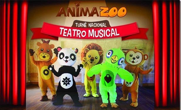 turminha-animazoo