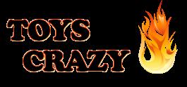 toyscrazy
