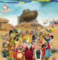 Filosofia de Noé
