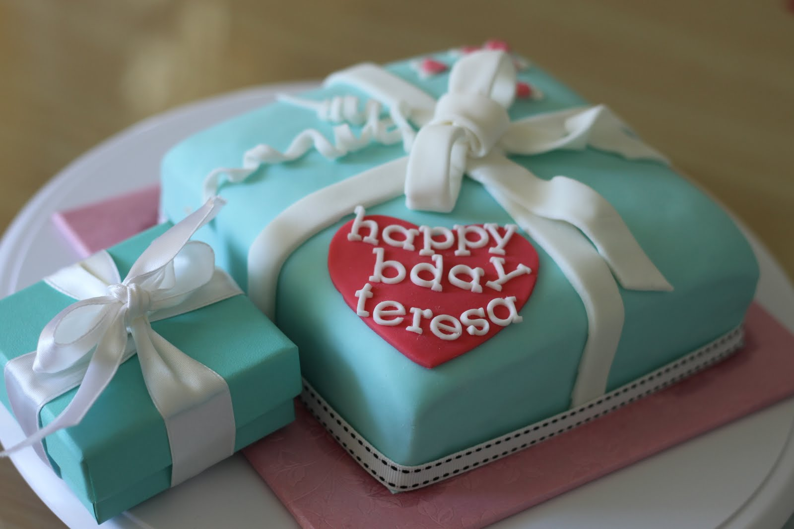 ... Birthday Cake Furthermore Record Birthday Cake. | Free Images Birthday