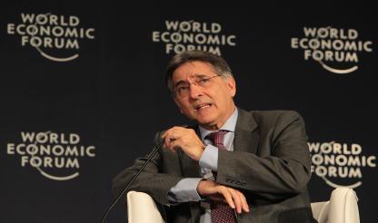 Brasil: Senado aprova pedido de explicações por escrito do ministro Fernando Pimentel