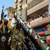 Pasca Syahidnya 3 Qiyadah, Al Qassam Gempur Bandara Ben Gorion dengan Roket M75