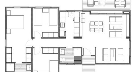 Casas de madera en espa a plano casa norte de espa a - Planos de casas en espana ...