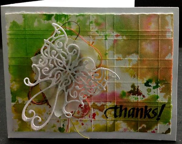 http://www.yogiemp.com/HP_cards/WCforCardsClassMay14/WCforCards_BonusDayBkgrd_Thanks&LoveLivesHere.html