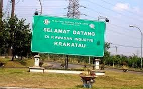 Loker Banten