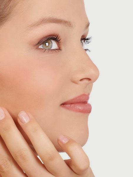 Wayzata Cosmetic Surgery & Spa