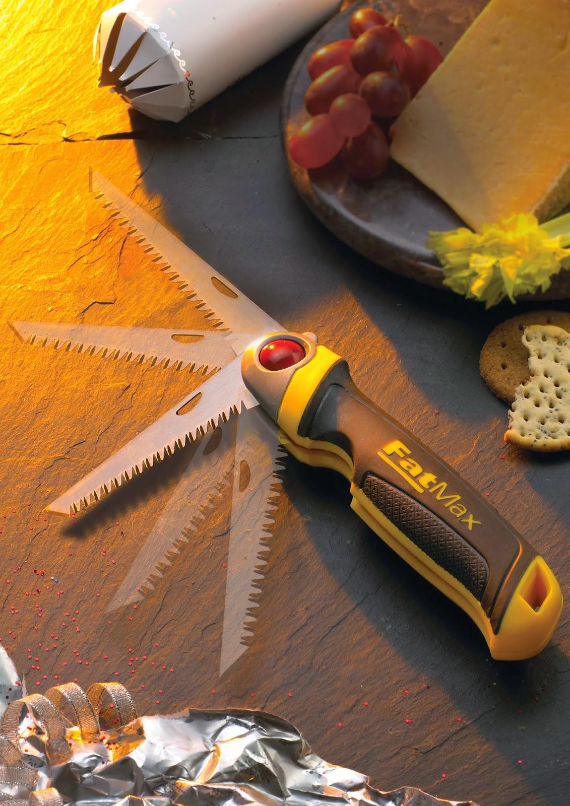 http://www.beesleyandfildes.co.uk/stanley-folding-jab-saw-ref-xms14jab/
